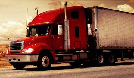 Логистика и транспорт